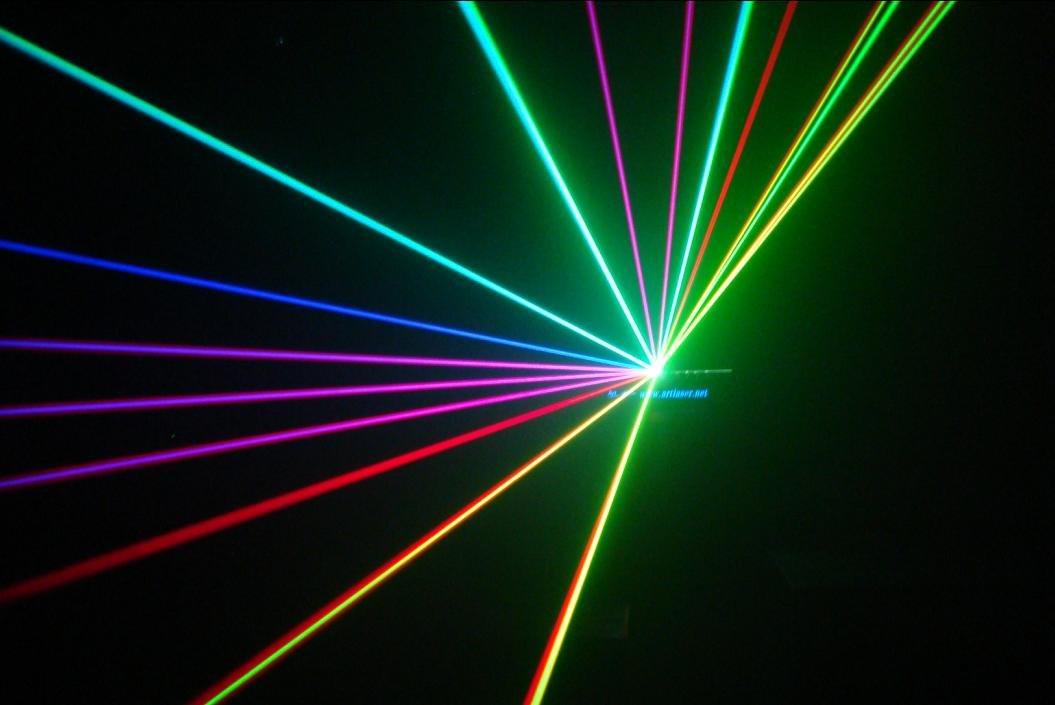 laser addon star wars empire at war rebellion mod for star
