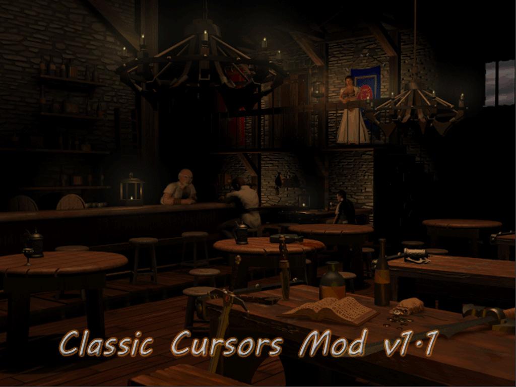 Patch 104 Now Live - Diablo III