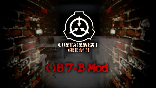 Scp Containment Breach Download Last Version - loadxilus