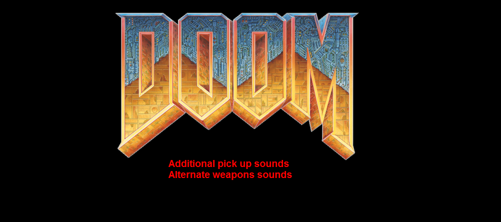 how to play brutal doom