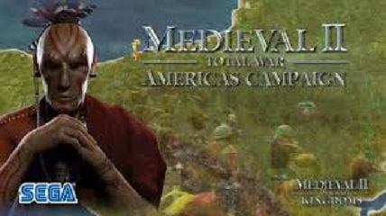 Total on 2 download mods steam how medieval war to for