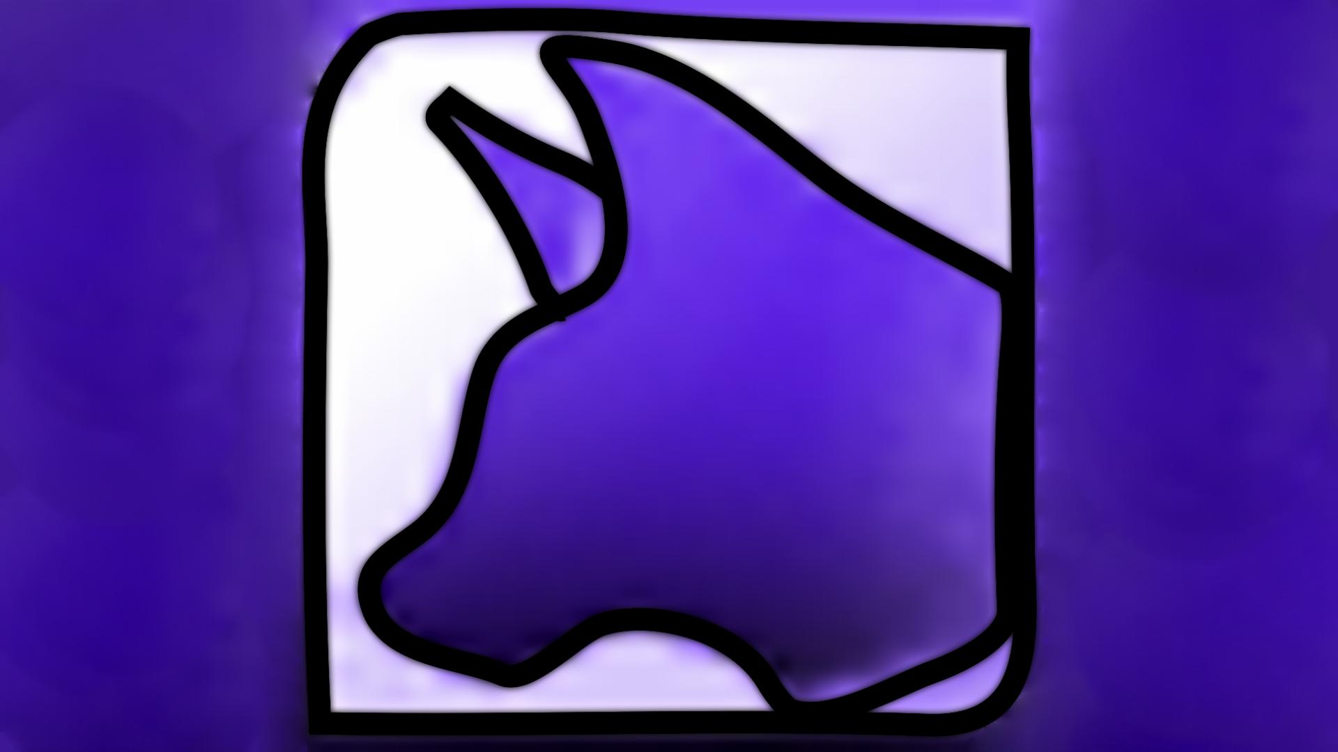 HF pAppLoc v1 2 file - WOLF RPG Editor - Mod DB