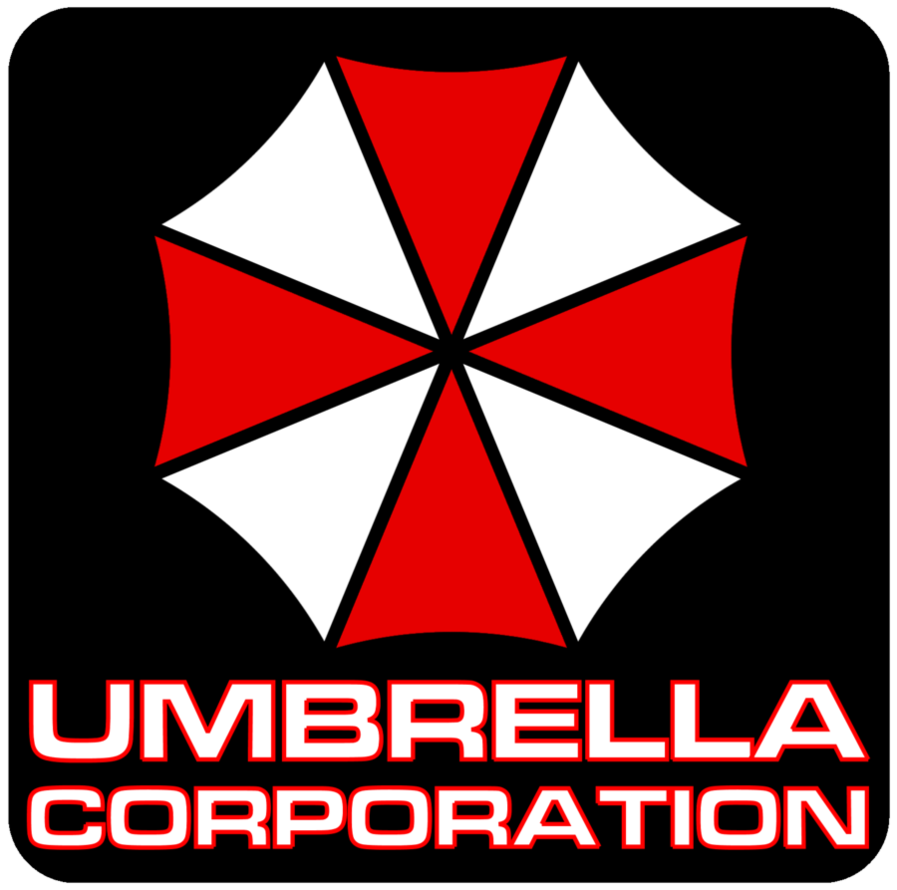 Umbrella Leon 3 0 File Mod Db