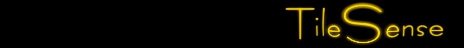 TileSense Platform Game Engine