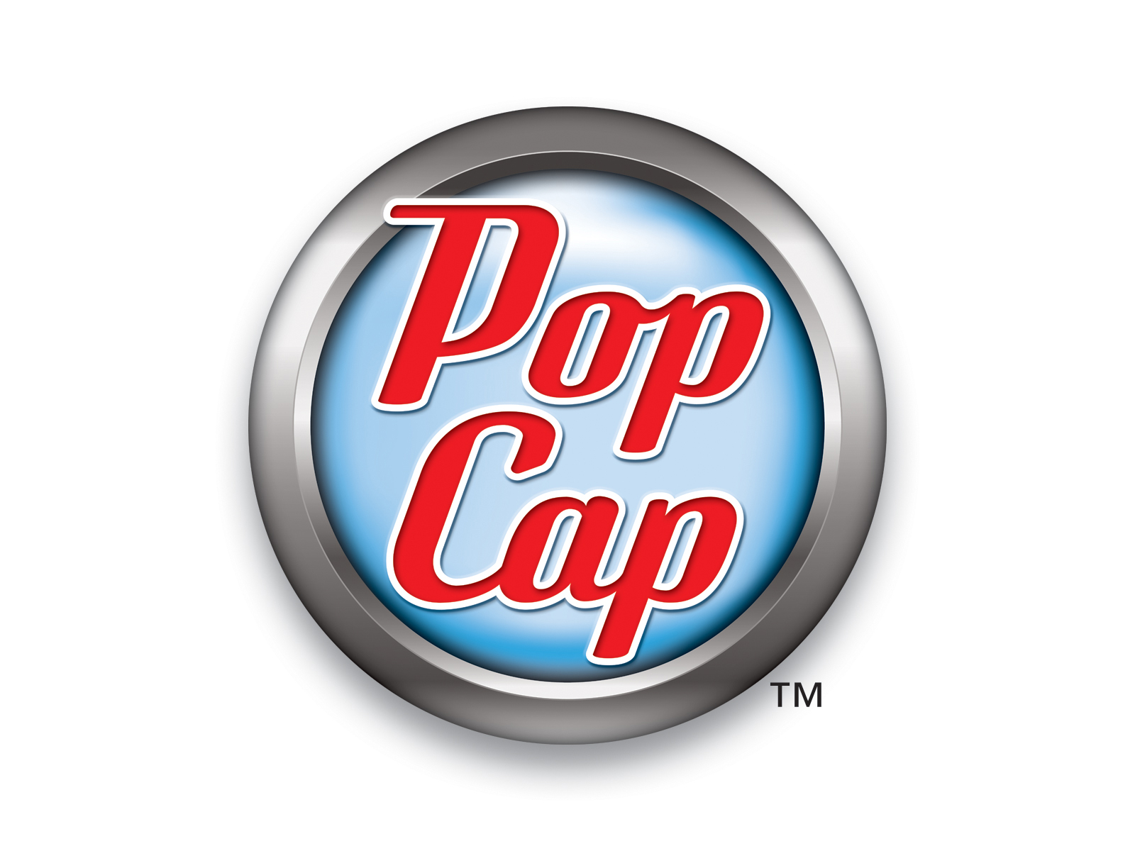 Constantly acclaimed by consumers and critics, PopCap's games are played on the Web, social platforms, desktop computers, myriad mobile devices (cell phones, smartphones, PDAs, Pocket PCs, iPod, iPhone, iPad and more), popular game consoles (such as .