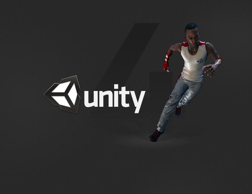 Unity engine - Mod DB