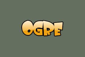 Ogre Engine