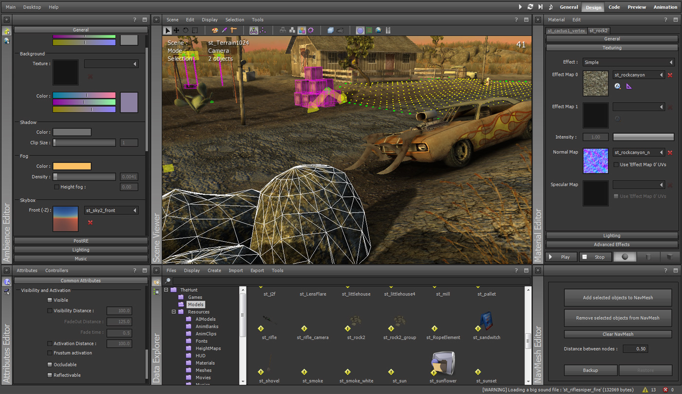 Online 3d nake games naked picture