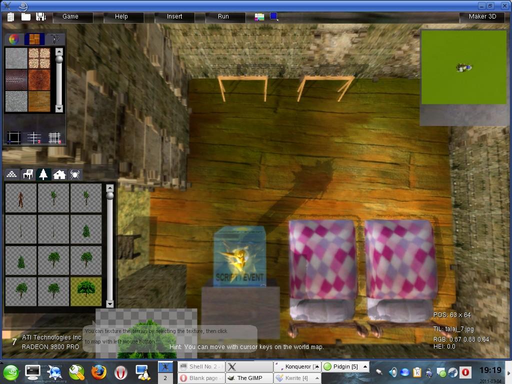 Maker3d engine mod db gumiabroncs Images