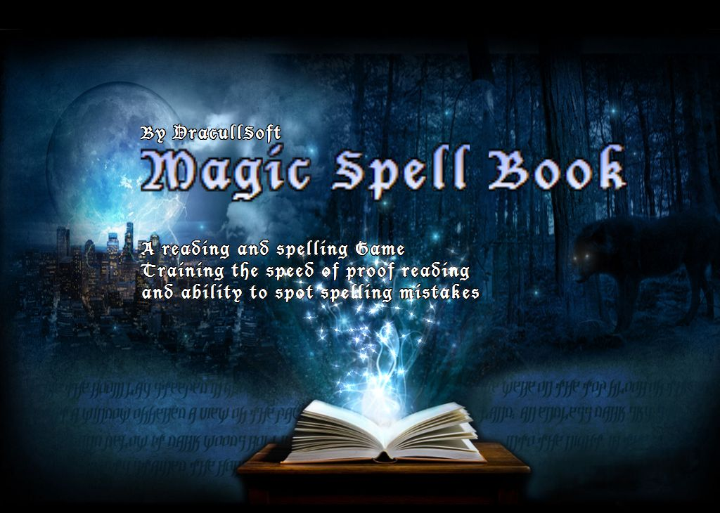 Magic Spell Book (in Making) image - Ice 2D Game Engine - Mod DB
