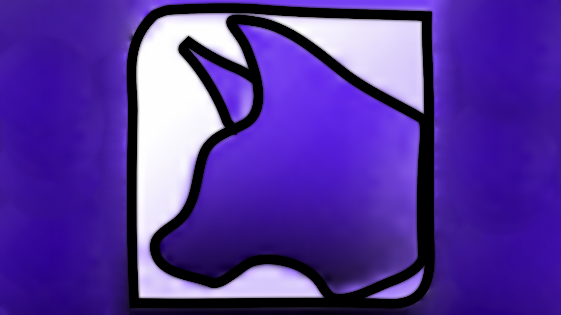 Wolf rpg editor android tablets