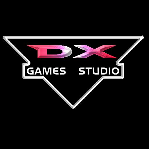 Div games studio engine mod db - Div games studio ...