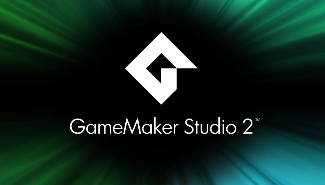 Gamemaker Studio 2 Engine Mod Db