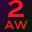 TWM2 Chat