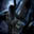 Aliens: Colonial Marines General Game Discussion