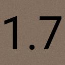 TLD Overhaul v1.7