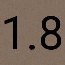 TLD Overhaul v1.8.2L