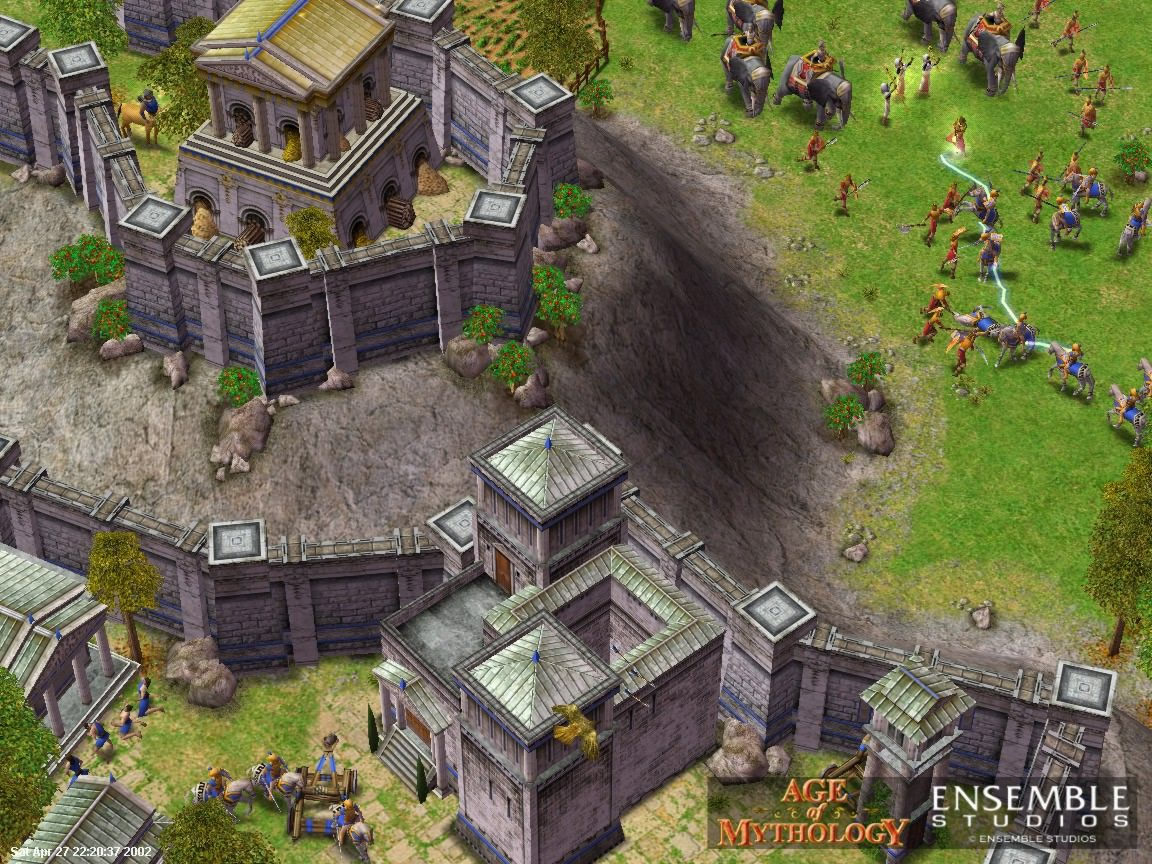 how to play age of empires multiplayer on wifi