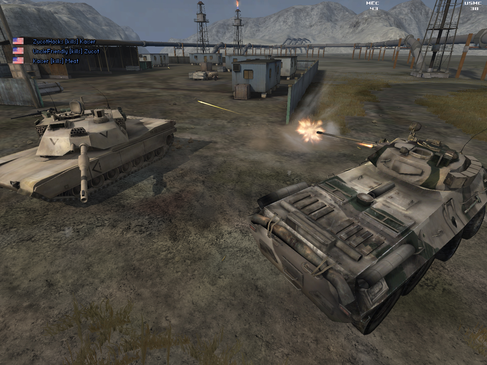 Battlefield 1942 nude patch xxx clips