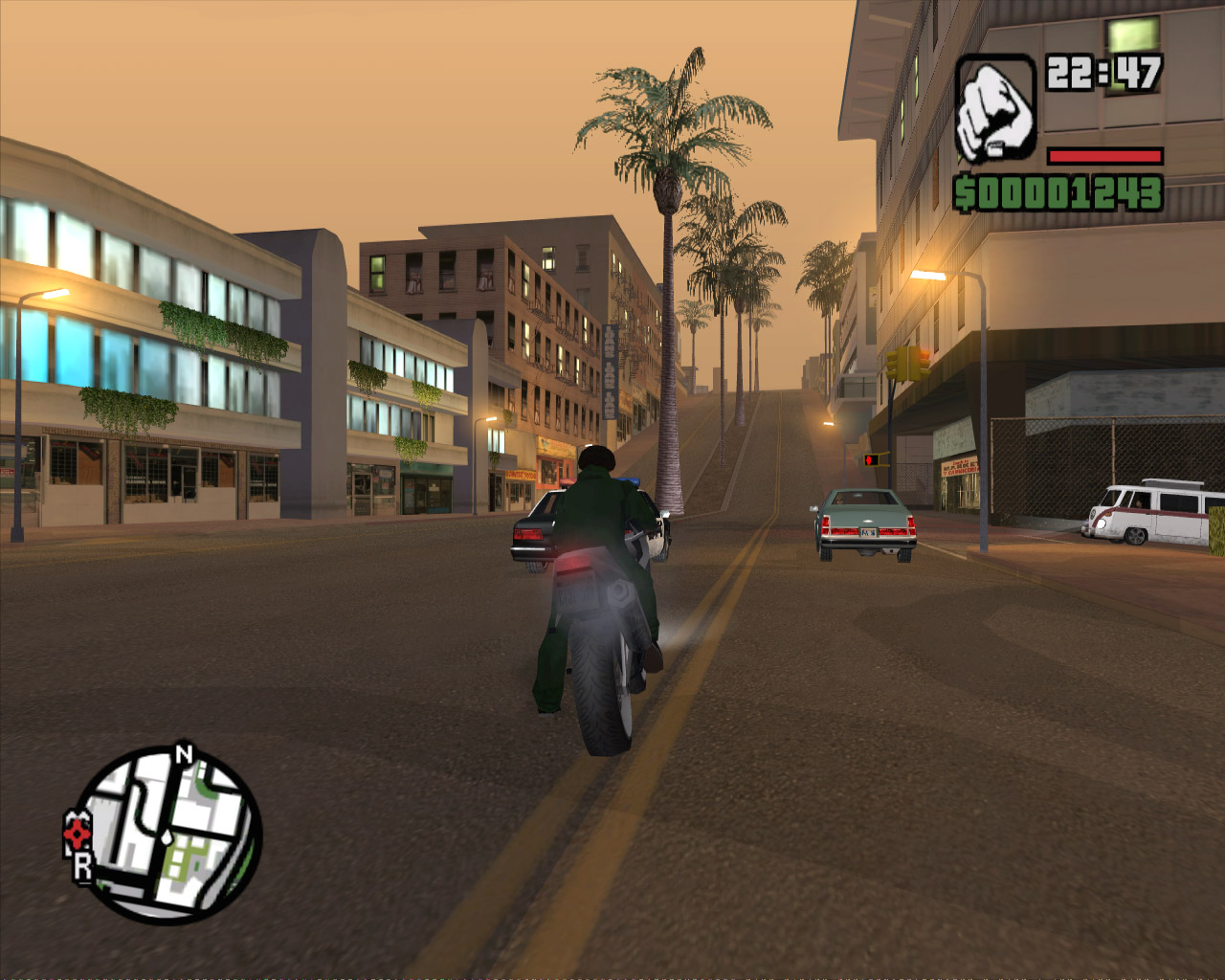 grand theft auto san andreas full game free pc, download ...