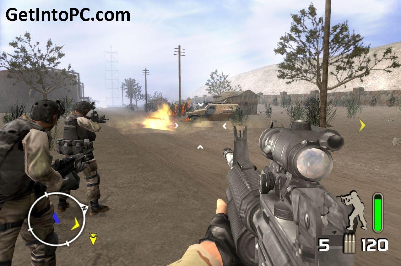 Free Bike Games - Download 100% Free Games - GameTop