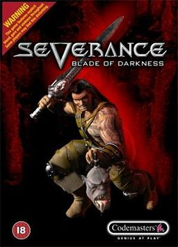 http://media.moddb.com/images/games/1/1/155/Severance_-_Blade_of_Darkness_.jpg