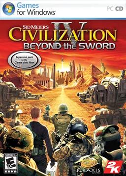 download mods for civilization iv