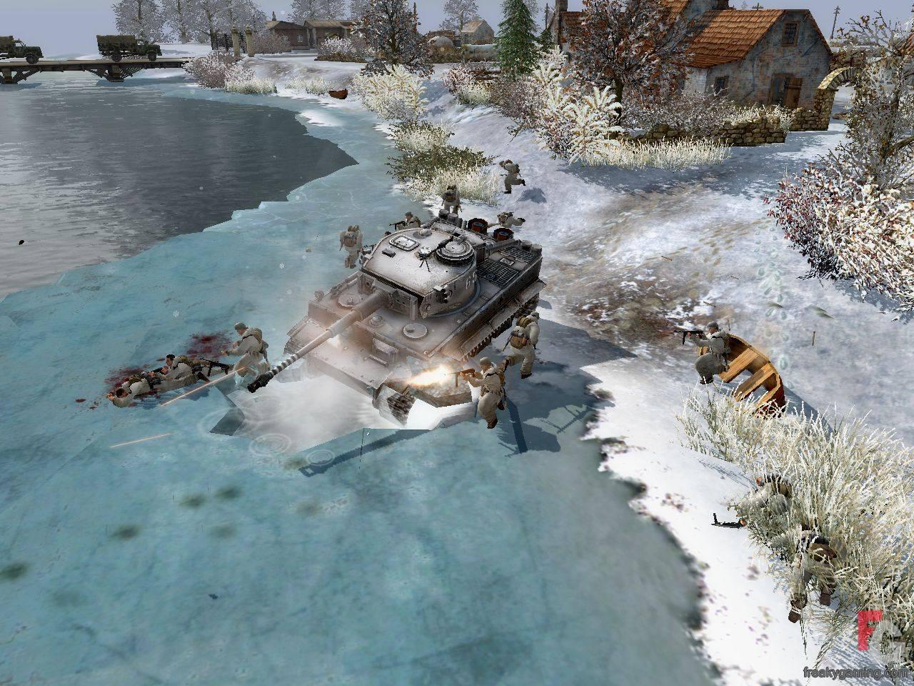 Стратегии Про Войну Игры