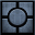 The Temple of Elemental Evil Icon