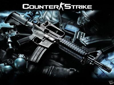 counter strike source wallpaper. [HF] Counter Strike Source