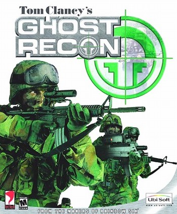 http://media.moddb.com/images/games/1/1/23/Tom_Clancys_Ghost_Recon.jpg