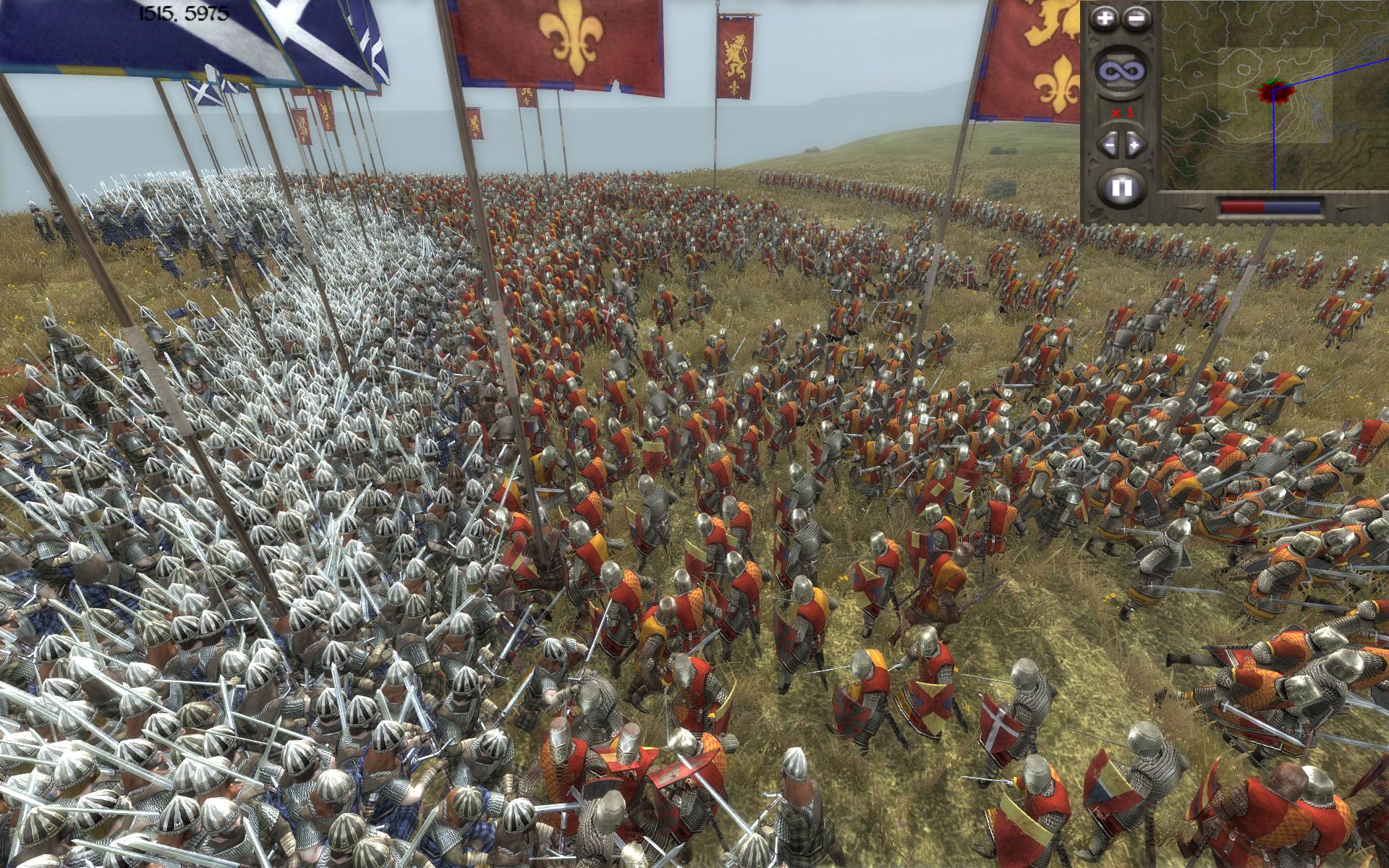 medieval 2 total war kingdoms crack download free