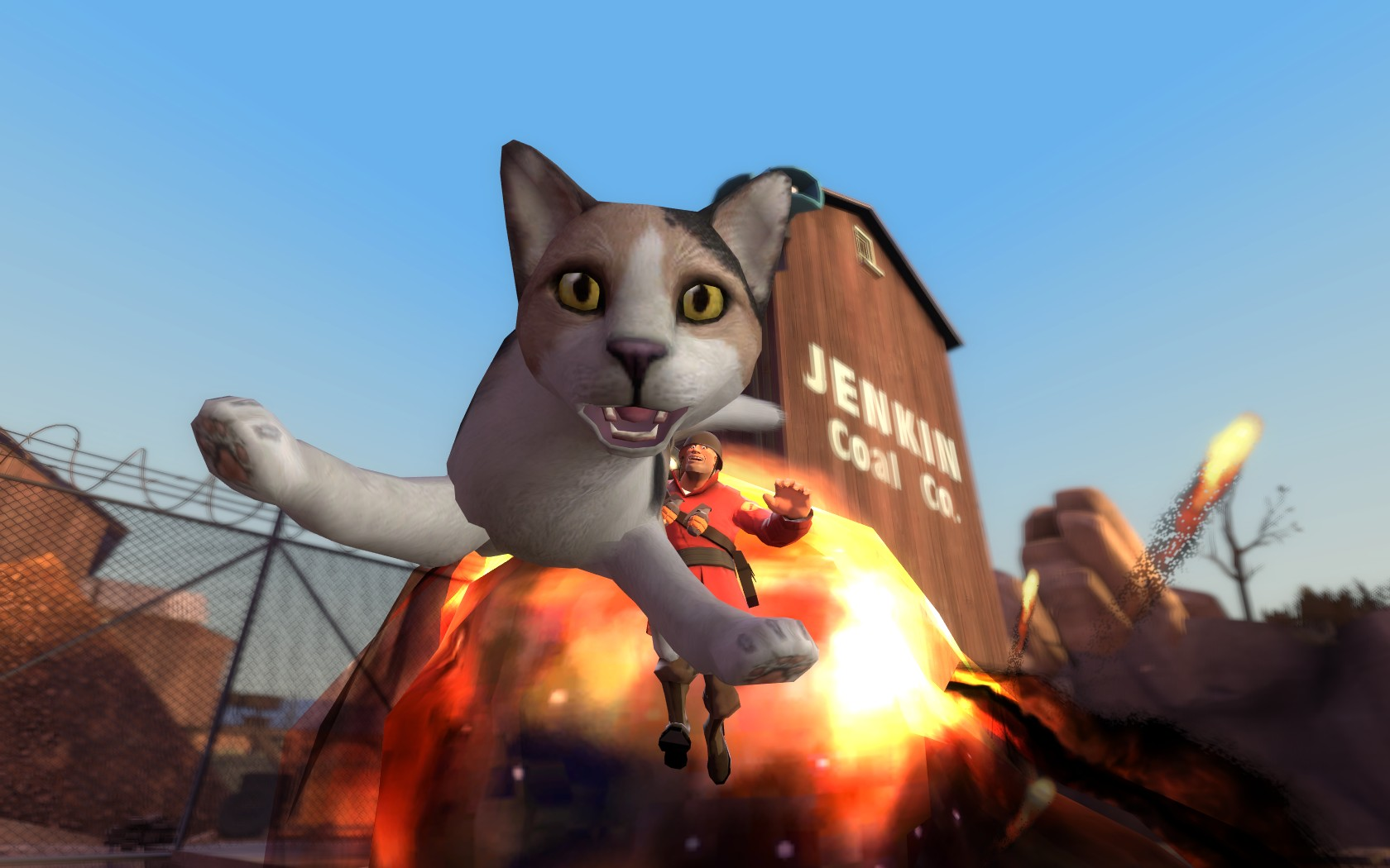 Cat Games - Free online Cat Games for Girls - GGG.com ...