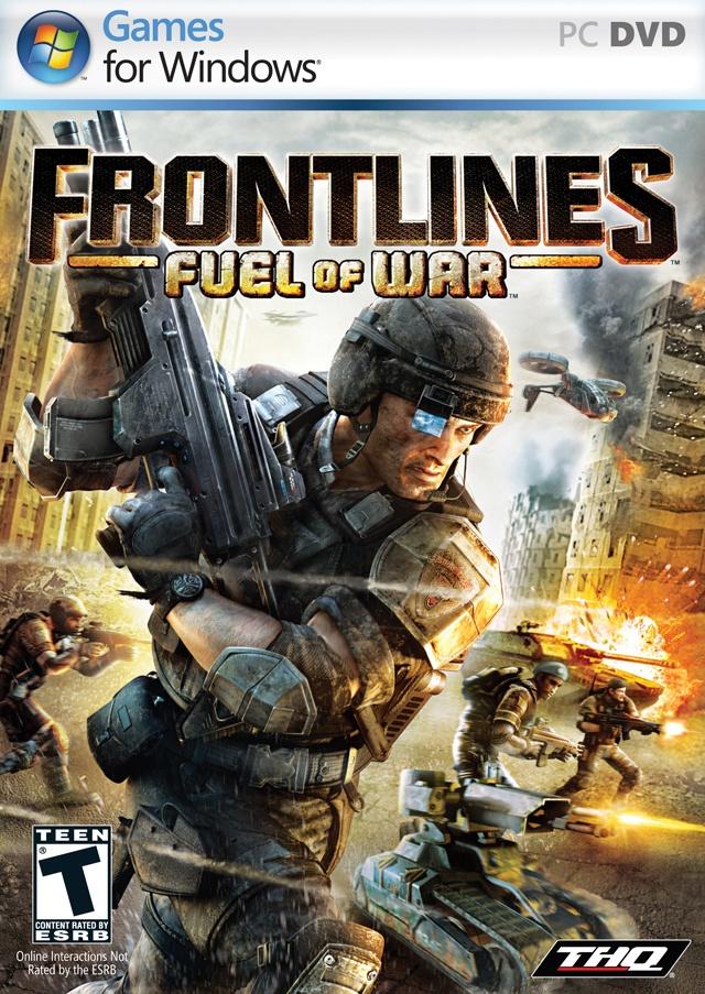 العاب جديدة 2008 Frontlines_fuel_of_war_box