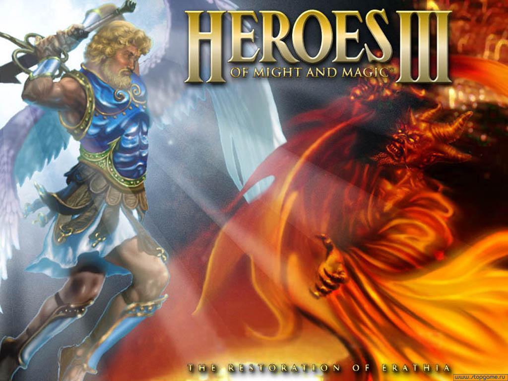 http://media.moddb.com/images/games/1/1/295/wallpaper.jpg