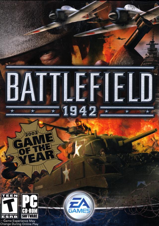 Battlefield 1 espansione gratis