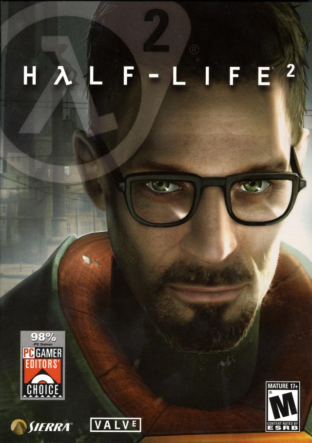 Halflife 2 Windows, X360, Xbox, Ps3 Game  Mod Db. Car Insurance Deductible Car X Indianapolis. Companies That Outsource Customer Service. Are Settlements Taxable Payroll Online Course. Business School Prerequisites. Is The Lds Church A Cult Cheap Energy Company. Denver Business Lawyer Auto Bank Arlington Va. New Mexico Retiree Health Care Authority. Tablet Note Taking Software Crm Non Profit