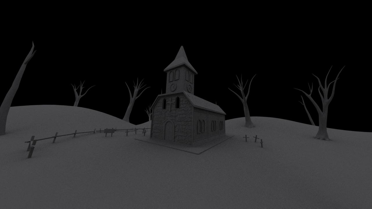 church-o.jpg