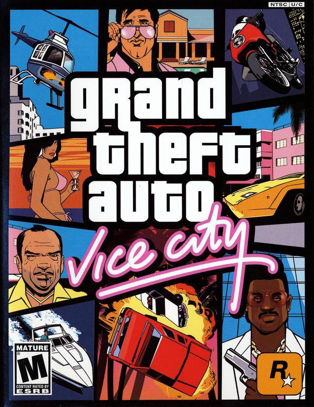 grand theft auto games download