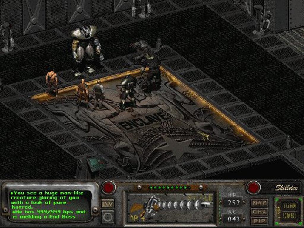 FO2_screenshot7.jpg
