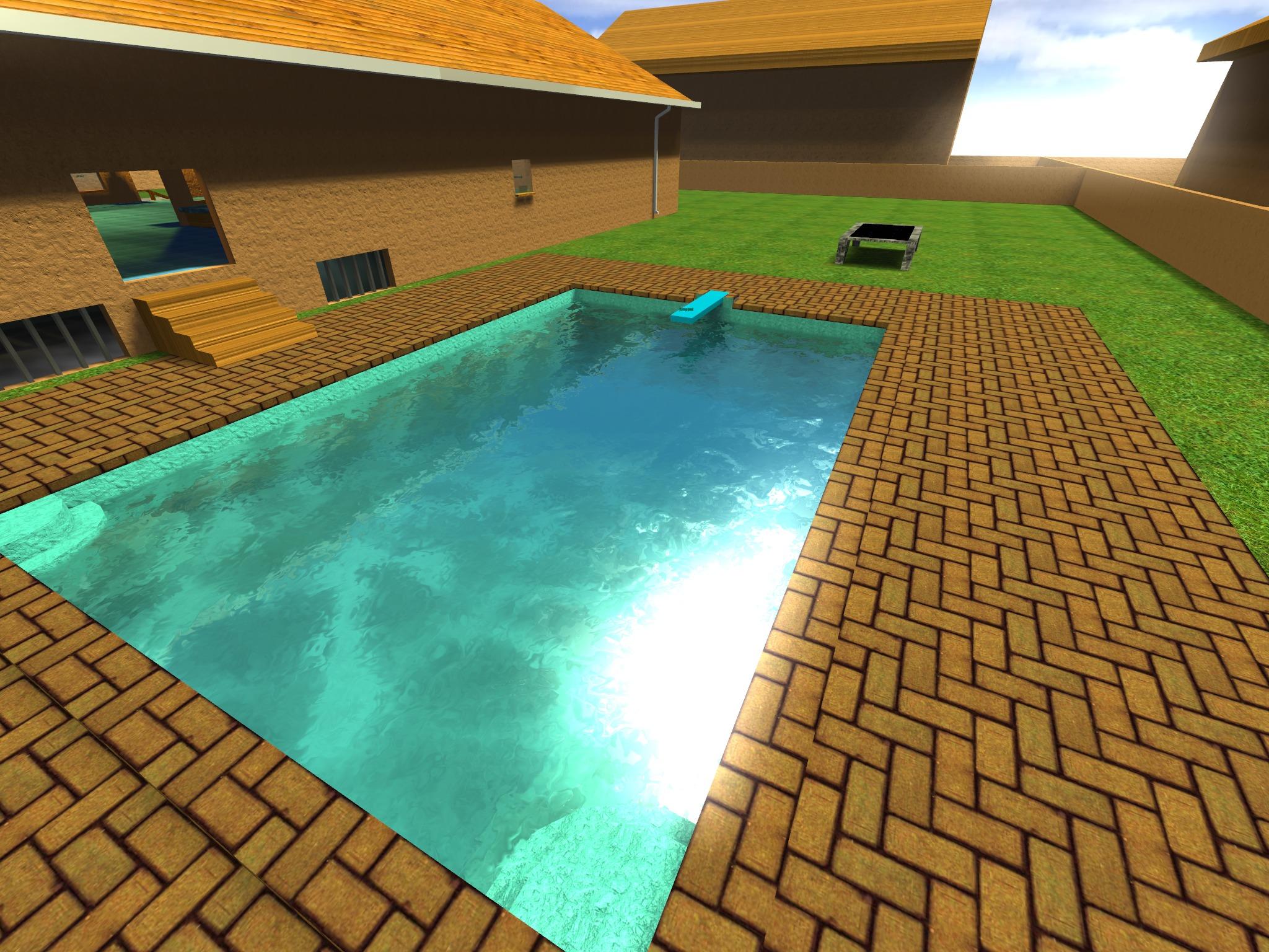 Revamped 39 House 39 Image Platinum Arts Sandbox Free 3d