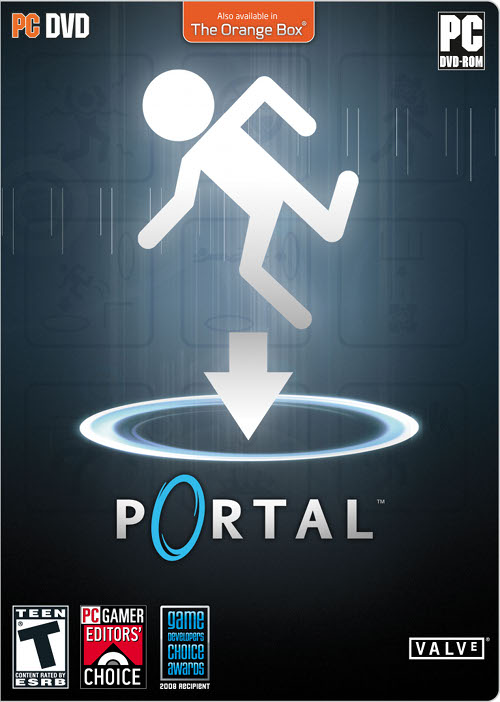 http://media.moddb.com/images/games/1/10/9995/portal_box.jpg