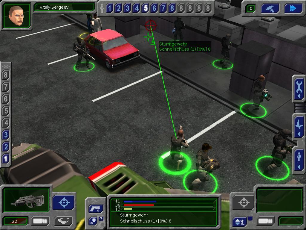 ufo games aliens alien invasion