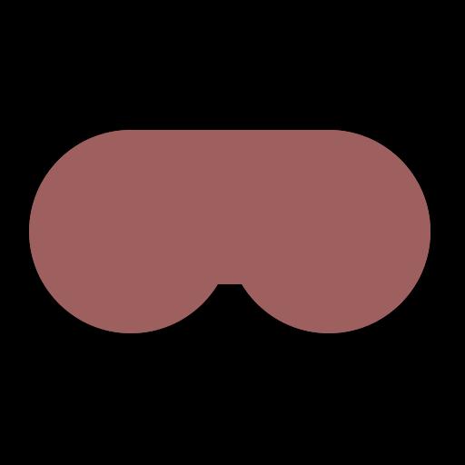 binoculars view png - photo #1