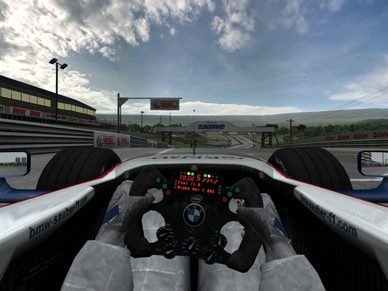 Circuit Simulator Online Free