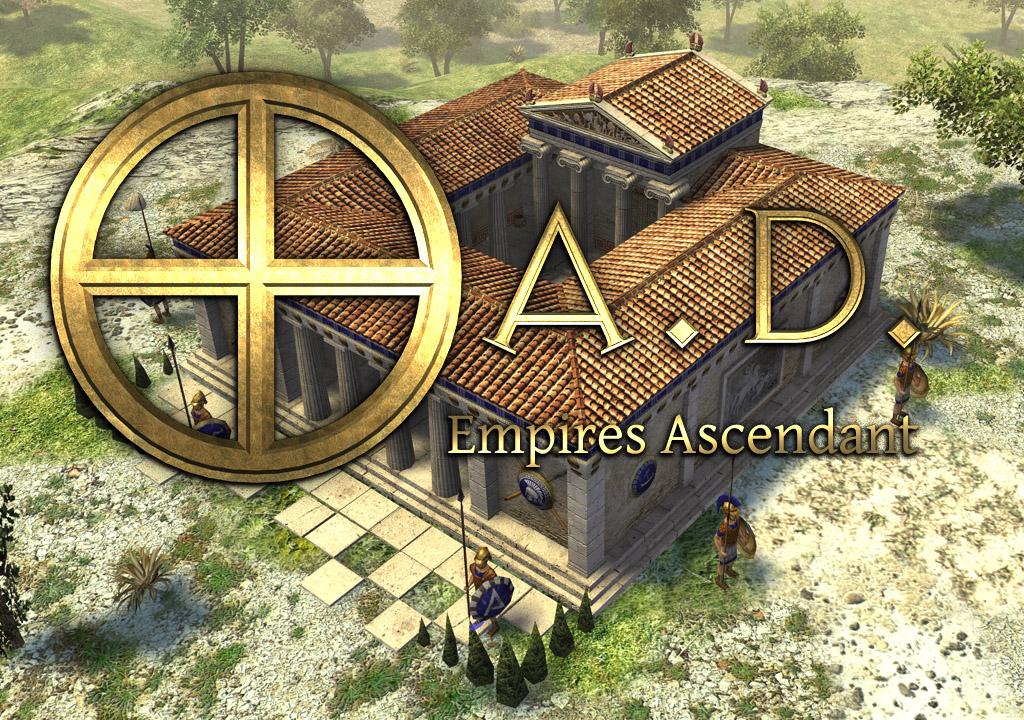 Age Of Empires 3 Africa Maps%0A New Graduate Nursing Resume