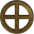 0 A.D. Empires Ascendant Icon
