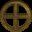 0 A.D. Empires Ascendant
