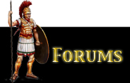 Wildfire Games Forums