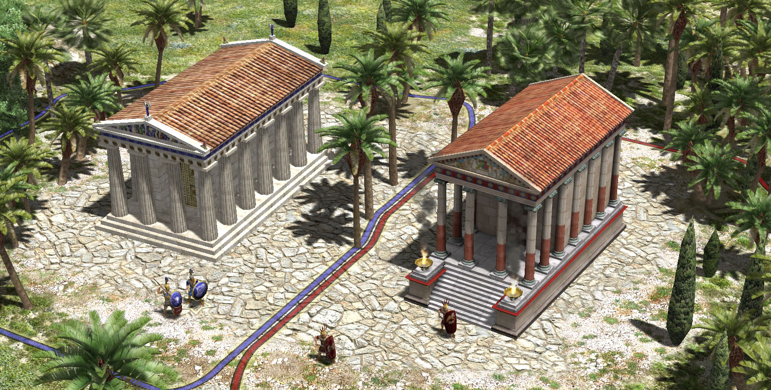 roman_temple_new.jpg